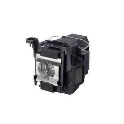 ELPLP89 EH-TW8300/8300W用 交換用ランプ