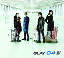 G4・IV (CD+DVD)