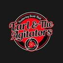 【輸入盤】Earl & The Agitators