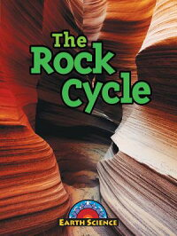 The_Rock_Cycle