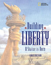 Building_Liberty:_A_Statue_Is