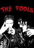 THE FOOL MOVIE 2 〜THE FOOLS〜