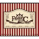 Four the C (初回限定盤A CD+DVD)