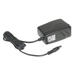 PAV12V WAC720用電源アダプター