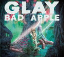 BAD APPLE (初回限定盤 CD+DVD)