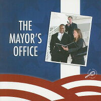 The_Mayor's_Office