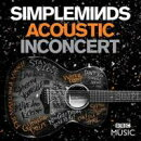 【輸入盤】Acoustic In Concert (+cd)