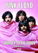 【輸入盤】Journey To The Moon