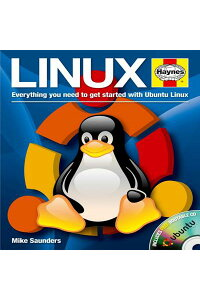 Linux:_Everything_You_Need_to