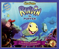 Rindin_the_Puffer_With_DVD