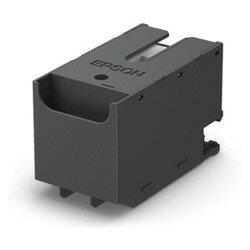 PXMB7 メンテナンスボックス