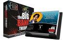 The Big Bang Theory Box