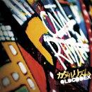 カタルリズム(初回限定盤 CD+DVD)