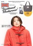 Traditional Weatherwear Autumn & Winter(2018-2019)