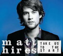 【輸入盤】 TAKE US TO THE START