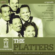 【輸入盤】BestCollection[Platters]