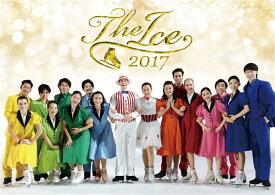 浅田真央チャリティBlu-ray『THE ICE 2017』【Blu-ray】 [ 浅田真央 ]