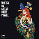 【輸入盤】Tristeza On Guitar