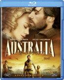 オーストラリア【Blu-ray】