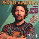 【輸入盤】Pedro Amorim