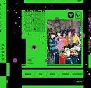 【輸入盤】1STアルバム:V
