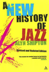 A_New_History_of_Jazz