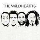 【輸入盤】Wildhearts (2CD)