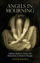 Angels in Mourning: Sublime Madness, Ennui and Melancholy in Modern Thought