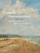 TOWARDS IMPRESSIONISM(H)