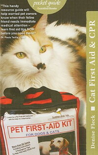 Cat_First_Aid_&_CPR