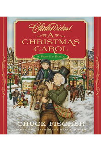Charles_Dickens'_a_Christmas_C