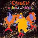 【輸入盤】Kind Of Magic 【デラックス・エディション】 [ Queen ]
