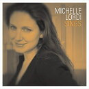 【輸入盤】Michelle Lordi Sings