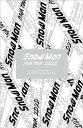 Snow Man ASIA TOUR 2D.2D.(DVD4枚組 初回盤) [ Snow Man ]