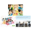 【輸入盤】2nd Mini Album: THE START (ランダムカバー・バージョン)