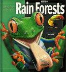 【バーゲン本】RainForests-熱帯雨林 insidersビジュアル博物館