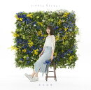 little flower (初回限定盤 CD+Blu-ray)