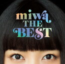 miwa THE BEST (2CD)
