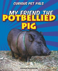 My_Friend_the_Potbellied_Pig