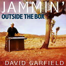 【輸入盤】Jammin Outside The Box