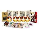 民王 DVD BOX [ 遠藤憲一 ]