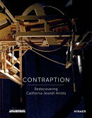 CONTRAPTION(H)