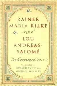 Rainer_Maria_Rilke_and_Lou_And