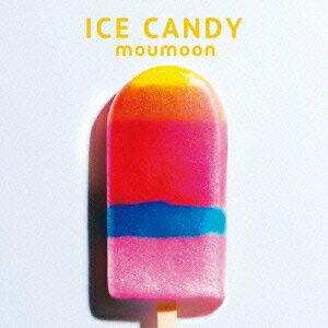 ICE CANDY [ moumoon ]