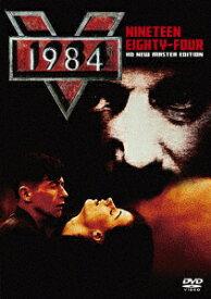 1984 HDニューマスター版 [ ジョン・ハート ]