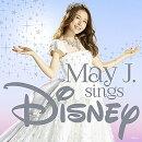May J. sings Disney (2CD)