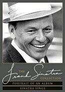 【輸入盤】Portrait Of An Album & Sinatra Sings