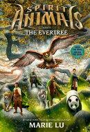 Spirit Animals: Book 7 - Library Edition