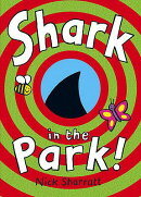 SHARK IN THE PARK(P)