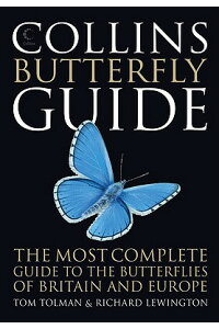 Collins_Butterfly_Guide:_The_M